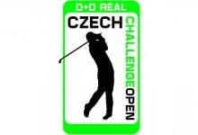 Nueve españoles acuden a la República Checa, siguiente parada del Challenge Tour (PREVIA)