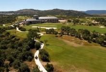 Los Ángeles de San Rafael listo para albergar el Alps de las Castillas