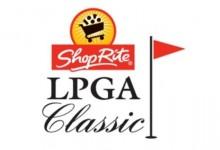 Azahara, Ciganda, Mozo y Hernández en el ShopRite LPGA Classic de 54 hoyos (PREVIA)