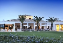 Las Colinas elegido como el mejor Golf Resort en los International Hotel & Property Awards