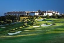 La Costa del Sol lanza multitud de ofertas para jugar al golf en verano