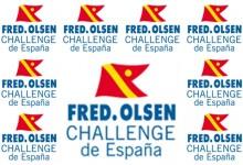 El Fred Olsen Challenge de España, trampolín al Tour Europeo. 37 españoles en el campo (PREVIA)