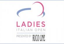El Open de Italia regresa tres años después con Elósegui, Prat, Sanz y Larrañeta (PREVIA)