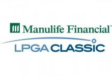 Mozo y Hernández dan el salto a Canadá a por el Manulife Financial LPGA Classic (PREVIA)