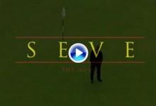 La vida de Seve llegará a la gran pantalla el 27 de junio. Este es el trailer de la película (VÍDEO)