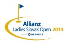 El Circuito Femenino Europeo se traslada hasta Eslovaquia con ocho españolas (PREVIA)