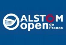 9 españoles acuden a Francia a por el Abierto Nacional más antiguo de la Europa Continental (PREVIA)