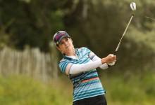 Beatriz Recari finaliza 5ª en Tailandia tras firmar la mejor tarjeta del torneo. El triunfo para Amy Yang