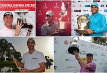 2014 año pródigo para los españoles en el Tour: hacía 22 años que no se conseguían tantas victorias