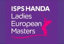 Elósegui, Hernández, Silva, Sanz, Prat y Espejo en el Ladies European Masters de Inglaterra (PREVIA)