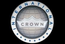 32 jugadoras de 8 países en la International Crown. España quiere esa corona (PREVIA)