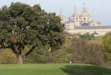 La RFEG concede la Placa al Mérito en Golf a La Herrería, reconociendo su labor a este deporte