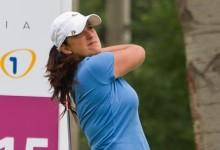 El Campeonato de España Femenino de la PGA se disputará cinco años después