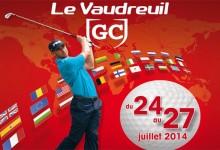 El Challenge Tour, con 16 españoles, desembarca en Normandía esta semana  (PREVIA)