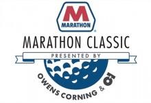 Recari defiende título en el Marathon de Ohio. Azahara, Mozo y Hernández también en el campo (PREVIA)