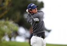 Cinco españoles finalizan entre el Top 30 del Madeira Open donde se impuso el finlandés Kakko