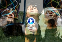 Espectacular parodia de la Bohemian «Golf» Rhapsody de Queen. Para recomendar (VÍDEO)