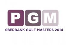 Seis españolas se trasladan hasta la República Checa a la disputa del Sberbank Golf Masters