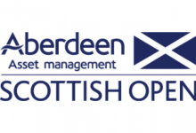 11 españoles y nombres ilustres acuden a Royal Aberdeen a la conquista del Scottish Open (PREVIA)