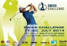 Suiza es el ecuador del Circuito Challenge. 16 españoles toman parte (PREVIA)