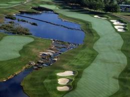 El Valhalla Golf Club de Louisville será la sede del PGA Championship de 2024, según fuentes cercanas