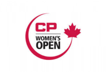El quinteto habitual español en el importante Canadian Pacific Women's Open del LPGA (PREVIA)