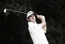 Fdez.-Castaño viaja hasta Canadá a la disputa de su Open, único español esta semana en el PGA Tour