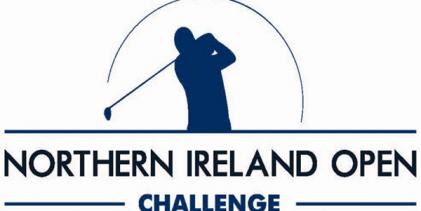 7 españoles, con Gª Pinto a la cabeza, a la disputa del Northern Ireland Open Challenge (PREVIA)