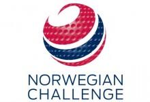 No hay dos sin tres. Nueve españoles en busca de un nuevo título en tierras noruegas (PREVIA)