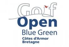 El Open Blue Green Cotes d`Armor Bretagne es el siguiente objetivo para 15 españoles (PREVIA)