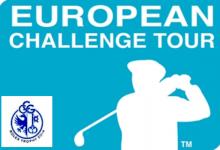 García Pinto, Hortal, Oriol y Aguilar en el exclusivo Rolex Trophy del Challenge Tour (PREVIA)