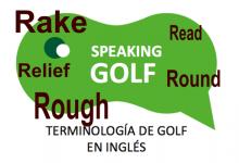 11ª Entrega: ¿Conoce el significado de: Rake, Read, Relief, Round y Rough?