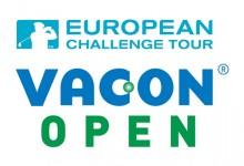El Vacon Open de Finlandia, nueva parada del Challenge Tour con once españoles (PREVIA)