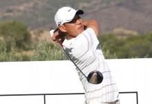 El gran dilema de Anthony Kim: Cobrar 20 millones de dólares y dejar el golf o continuar con su carrera