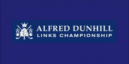 Celebridades, McIlroy, Kaymer y nueve españoles en el Alfred Dunhill Links de Escocia (PREVIA)