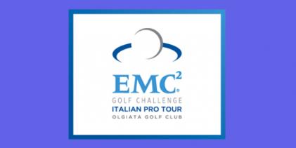 El Challenge afronta su recta final. Italia última cita del año en suelo europeo con 8 españoles (PREVIA)