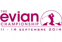 Azahara, Recari, Carlota y Mozo dicen «Bonjour» al Evian Champ., último Grande del año (PREVIA)