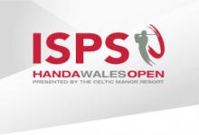 Nueve españoles y una tercera parte del equipo europeo Ryder acuden al Abierto de Gales (PREVIA)