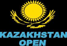 El Challenge también tiene su Grande. 8 españoles en el X Aniversario del  Kazakhstan Open (PREVIA)