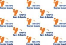 16 españolas quieren saldar una cuenta con su Open. A partir del jueves en Tenerife (PREVIA)