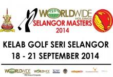 Carlos Pigem y Javi Colomo hacen acto de presencia en el Selangor Masters de Malasia (PREVIA)