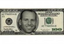 Esto es lo que necesita Sergio García para llevarse los 10 millones de dólares a casa este domingo