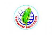 Nueva oportunidad para Colomo y Pigem en Asia. El Taiwan Masters a partir del jueves (PREVIA)