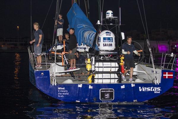 Team-Vestas-Wind-Etapa-0-Foto-Ainhoa-San