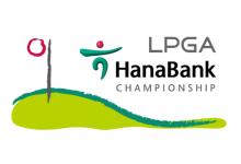 El Tour LPGA se traslada hasta Corea con Azahara Muñoz, Beatriz Recari y Belén Mozo (PREVIA)