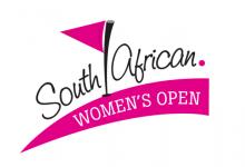 Mireia Prat, Patricia Sanz y Virginia Espejo, a partir del jueves en el Abierto de Sudáfrica (PREVIA)