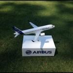 Airbus LPGA
