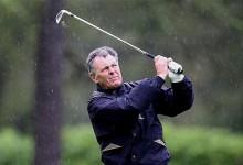 """Bernard Gallacher cree que EEUU se encuentra en pánico tras la """"humillante derrota"""" en la Ryder Cup"""