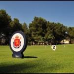 Campeonato de España RFEG
