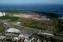 Un juez da a Río de Janeiro cinco días para decidir si cambian el diseño del campo de los JJ.OO. 2016